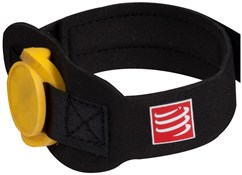 Image of Compressport Timing Chip Strap