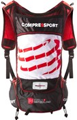 Image of Compressport Ultrun 140g Pack Womans Backpack