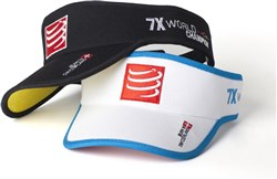 Image of Compressport Visor Cap