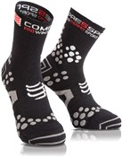 Image of Compressport Winter Run Socks V2.1 SS16