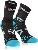 Image of Compressport ro Racing Socks V2.1 Run High