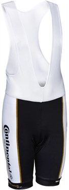 Image of Continental Bib Cycling Shorts