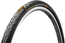 Image of Continental Country Plus Reflective 26 inch MTB Tyre