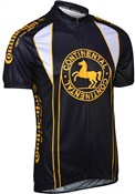 Image of Continental Cycle Jersey