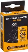 Image of Continental Easy Rim Tape