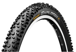 Image of Continental Explorer 20 inch MTB Off Road Tyre