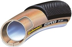 Image of Continental Giro Road Tubular Tyre