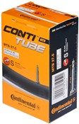 Image of Continental MTB 650b/27.5 Inner Tube