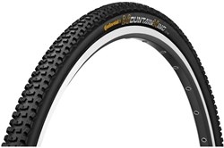 Continental Mountain King CX RS Cyclocross Tyre