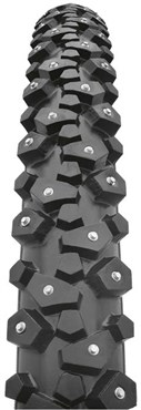 Image of Continental Nordic Spikes Tyre