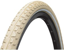 Image of Continental Ride Tour 24 inch Tyre