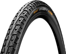 Image of Continental Ride Tour 27 inch Tyre