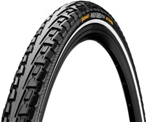 Image of Continental Ride Tour 700c Reflective Tyre