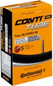 Image of Continental Tour 28 Light Inner Tube