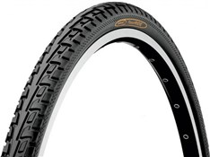 Image of Continental Tour Ride Hybrid Tyre