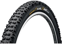 Continental Trail King RaceSport 29er MTB Folding Tyre