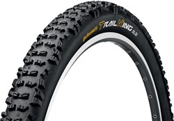 Image of Continental Trail King RaceSport 650b Off Road MTB Tyre