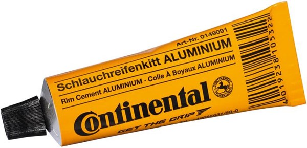 Image of Continental Tubular Cement 25g