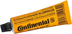 Image of Continental Tubular Cement 25g Tube
