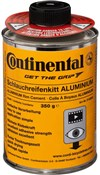 Image of Continental Tubular Cement 350g Tin