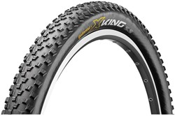 Image of Continental X King 29er Off Road MTB Tyre