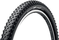 Image of Continental X King PureGrip 29er MTB Tyre