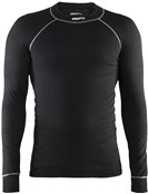 Image of Craft Active Extreme Long Sleeve Base Layer