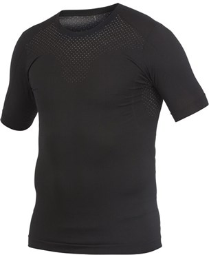 Image of Craft Cool Seamless Short Sleeve Tee
