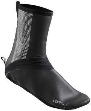 Image of Craft Shield Bootie Overshoes