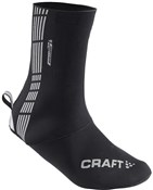 Image of Craft Siberian Bootie Overshoes