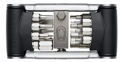 Image of Crank Brothers B17 Cycling Multi Tool