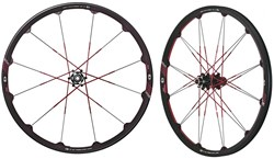 Image of Crank Brothers Opium DH 26 inch MTB Wheelset