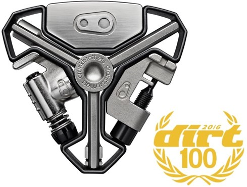 Image of Crank Brothers Y 16 Multi Tools
