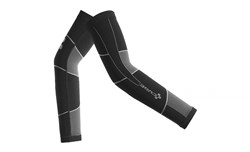 Image of Cube 3D-knit Cycling Arm Warmers