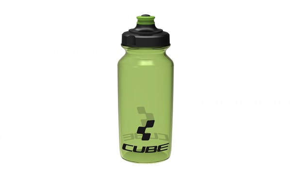 Image of Cube 500ml Water Bottle