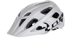 Image of Cube AM Race MTB Helmet 2016