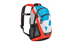 Image of Cube AMS Junior Action Team Backpack