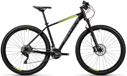 Image of Cube Acid 29 2016 Mountain Bike