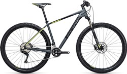 Image of Cube Acid   29er  2017 Mountain Bike