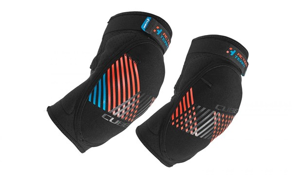 Image of Cube Action Team CMPT Elbow Pad