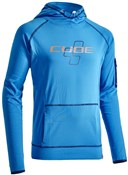 Image of Cube After Race Series Race Hoody
