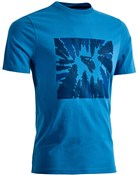 Image of Cube After Race Series Rider T-Shirt