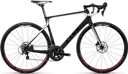 Image of Cube Agree C:62 - Customer Return - 60cm 2016 Road Bike