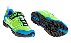 Image of Cube All Mountain MTB Cycling Shoes