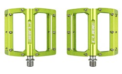 Image of Cube All Mountain Pedals
