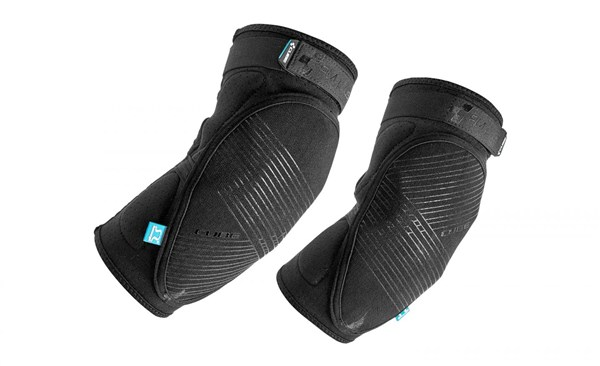 Image of Cube All Mountain Plus Elbow Pads
