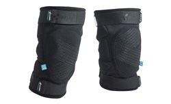 Image of Cube All Mountain Plus Knee Pad