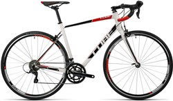 Image of Cube Attain Pro 2016 Road Bike