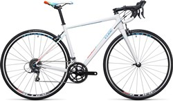 Image of Cube Axial WLS 28 Womens  2017 Road Bike