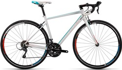 Image of Cube Axial WLS Womens  2016 Road Bike